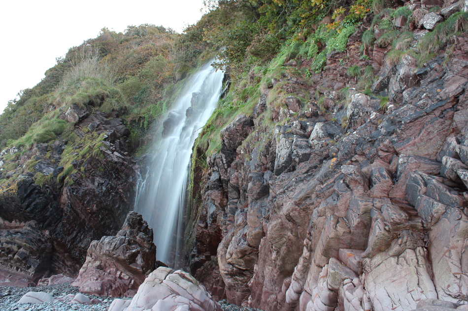 clovelly waterfall.jpg